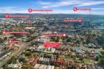 16C Lionel St, Ingleburn, NSW 2565