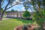 25 Warradale Rd, Silverdale, NSW 2752