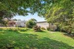 41 Evans St, Moruya, NSW 2537