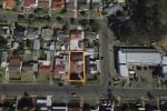 39 Hamel Rd, Mount Pritchard, NSW 2170