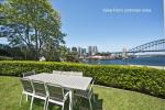 1/15 East Crescent St, Mcmahons Point, NSW 2060