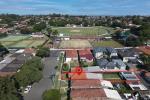 2 A'beckett Ave, Ashfield, NSW 2131
