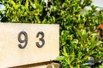 93 Centenary Cct, Andrews Farm, SA 5114