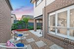 60 Ballymore Ave, North Kellyville, NSW 2155