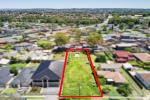 149 Meadows Rd, Mount Pritchard, NSW 2170