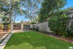1/48-50 Dobson Cres, Baulkham Hills, NSW 2153