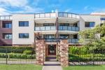 49/40 Jenner St, Baulkham Hills, NSW 2153
