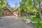 121 Tallyan Point Rd, Basin View, NSW 2540
