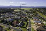 15 Mildura St, Nowra, NSW 2541