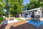 73 Durham Rd, Lambton, NSW 2299