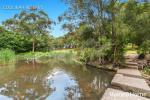 36 Edith St, Bardwell Park, NSW 2207