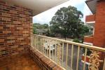 14/268 Haldon St, Lakemba, NSW 2195