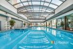 2104/222 Russell St, Melbourne, VIC 3000