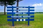 13 Hughes Ct, Safety Bay, WA 6169
