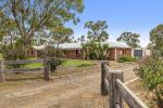 9 Russell St, Oakey, QLD 4401