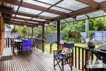 26 Woodhill St, Castle Hill, NSW 2154