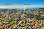 8 Cove Bvd, Shell Cove, NSW 2529