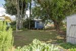 75 Invercauld Rd, Goonellabah, NSW 2480