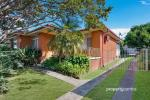 1 Clissold St, Cambridge Park, NSW 2747