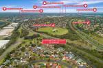 51 Stromeferry Cres, St Andrews, NSW 2566