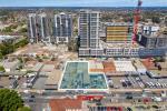 90 & 92 Parramatta Road + 19 & 21 St, Granville, NSW 2142