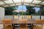 35 View Cres, Arana Hills, QLD 4054