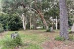 11 Baracoota St, Macleay Island, QLD 4184