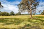 Woodlands, NSW 2575, address available on request