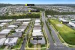 41 Darnell St, Yarrabilba, QLD 4207