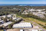 Lot 50 Newbridge Rd, Berkeley Vale, NSW 2261
