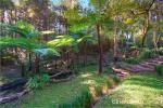 30 Brookpine Pl, West Pennant Hills, NSW 2125
