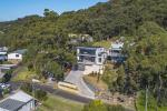 98 Taylor St, Woy Woy Bay, NSW 2256