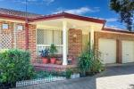 3/43 Magowar Rd, Pendle Hill, NSW 2145