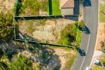 78 Heron Rd, Catalina, NSW 2536