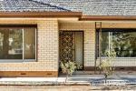 Lot 4 Stebonheath Rd, Andrews Farm, SA 5114