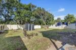 49 Lord St, East Kempsey, NSW 2440