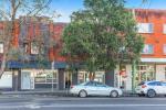 50 Carrington Rd, Randwick, NSW 2031