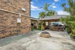 405 Kessels Rd, Robertson, QLD 4109