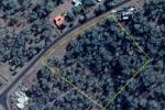 119-135 Haygarth Dr, Kooralbyn, QLD 4285