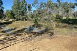 106 Tallaringa Dr, Adare, QLD 4343