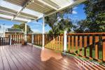 20 Hunter St, Blacktown, NSW 2148