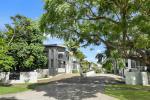 7/19 Brickfield Rd, Aspley, QLD 4034