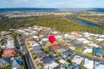 10 Henderson Cres, Australind, WA 6233