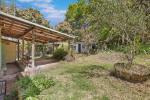 3 Genevieve Rd, Bullaburra, NSW 2784
