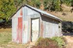 166 Blockers Rd, Basket Range, SA 5138