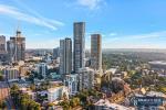 4103/330 Church St, Parramatta, NSW 2150