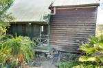 18 Vaughan Rd, Darts Creek, QLD 4695
