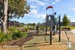 17 Taranga Street * , Gledswood Hills, NSW 2557