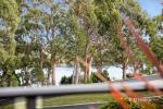 18 Golf Links Rd, Wynyard, TAS 7325