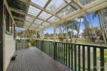 43 Ranald Ave, Ningi, QLD 4511